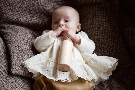Collection Baby RMUH AH (6).jpeg