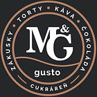 M-Gusto logo_B web.jpg