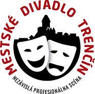 MDT - logo.jpg