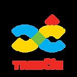 1-logo-mesta-blok-cmyk-01.png