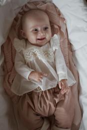 Collection Baby RMUH AH (31).jpeg