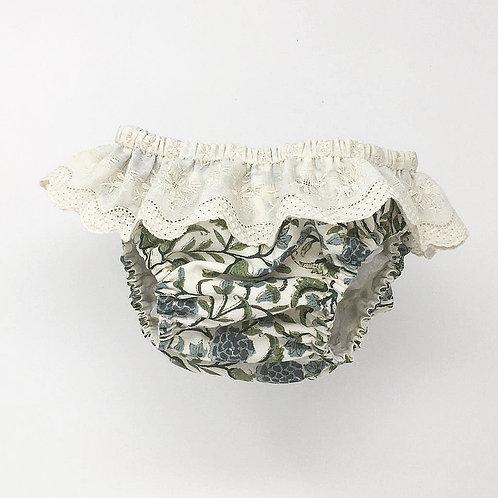 Culotte de bain #13