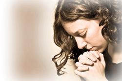 prayer3.png