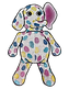 Pokie Dot no background png.png
