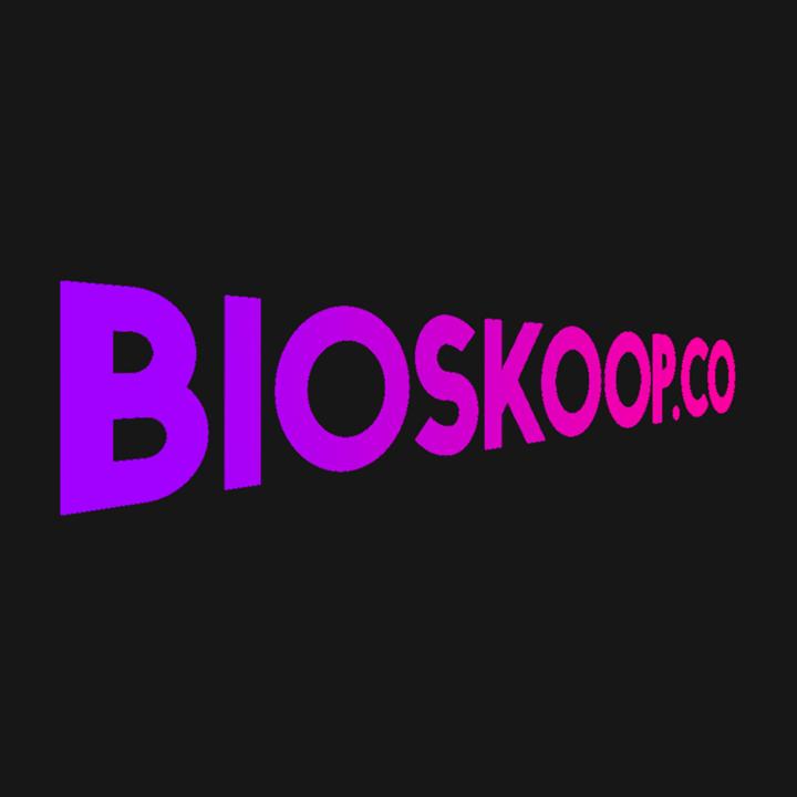 Bioskoop.co