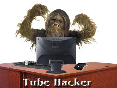 tubehacker.jpg