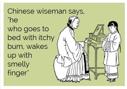wise.jpg