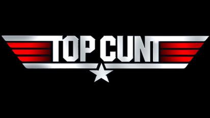 top cunt.png