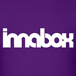 innabox-foxinnabox-hazy-fox2.webp