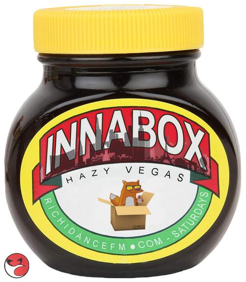 my mate marmite.jpg