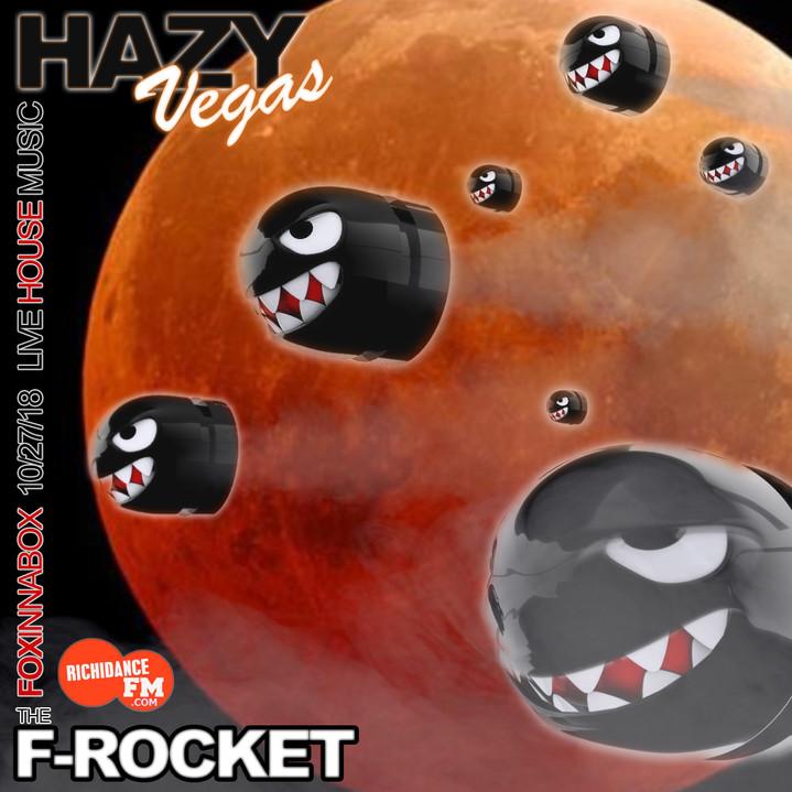 hazy f-rocket.jpg