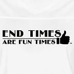 end-times-2020-blkd.webp