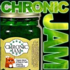 chronic jam.JPG