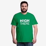 weed-funnyr.webp