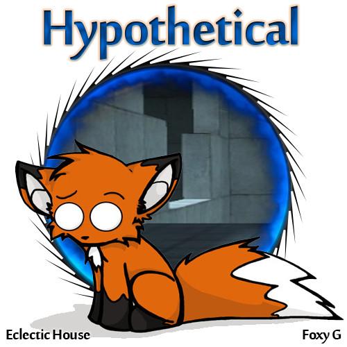 HYPO.jpg