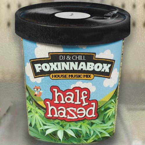 Half Hazed arty.jpg
