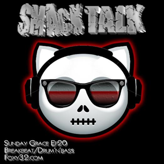 smack talk.jpg