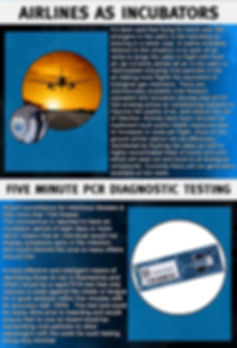 back page pt1a.jpg