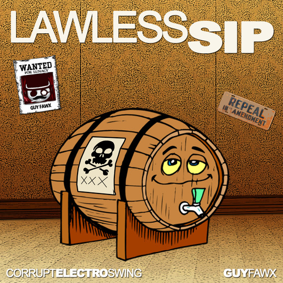 lawless.jpg