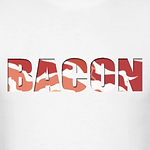 bacon ew.webp