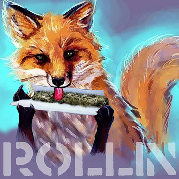 rollin foxy.jpg