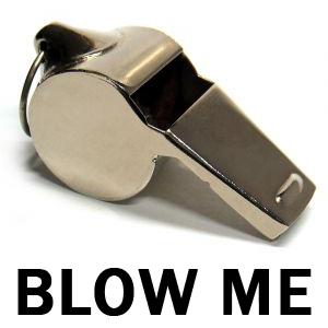 whistleblower.png