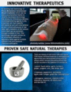 back page pt2.jpg