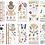 Thumbnail: Chic Tattoos