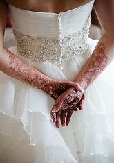 henna wed.png