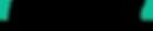 logos-quebec.png