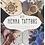 Thumbnail: DIY Henna Tattoos designs Book