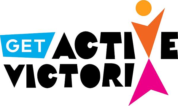 Get Active Logo.PNG
