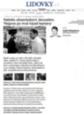 article online
