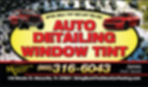 auto detailing window tint front.jpg
