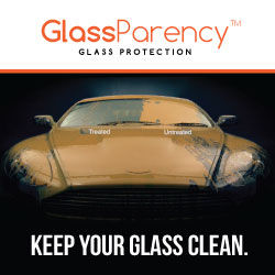 glassparency sign.jpg