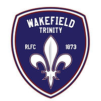 Wakefild Trinity Badge.jpg