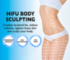 4.-HIFU-Body-Sculpting.jpg