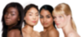 womendiversity_samplers.jpg