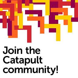 Catapulte Social 1