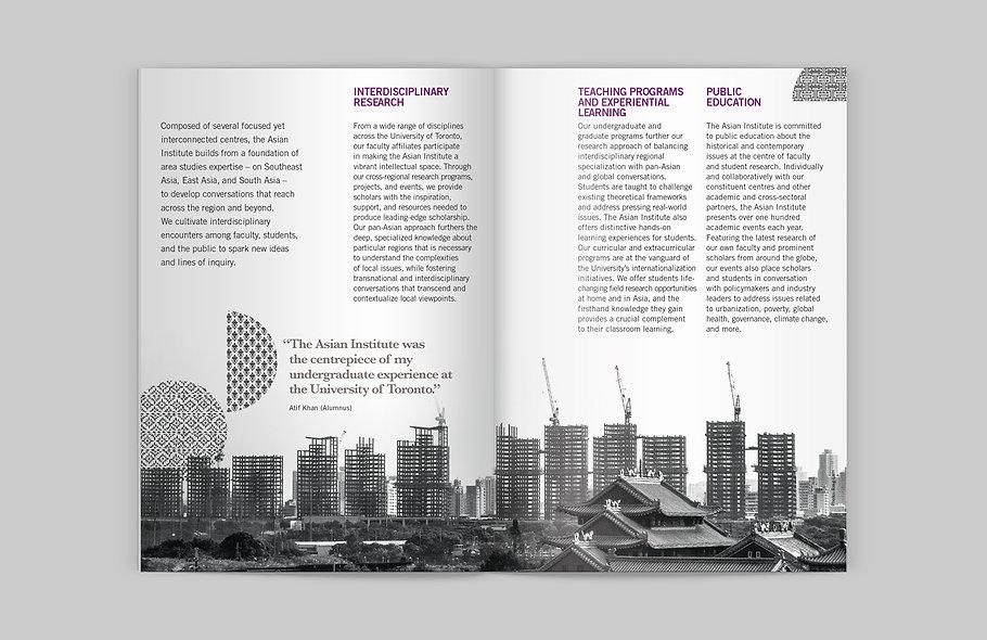 UT_Munk_AI_brochure_situ_3.jpg