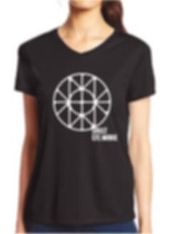SSM_Shirt.jpg