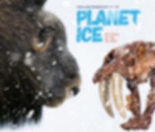 Planet Ice Banner Website.jpg