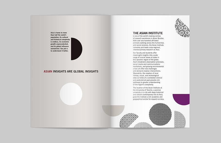 UT_Munk_AI_brochure_situ_2.jpg