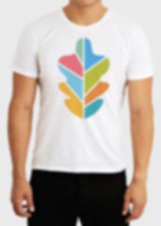 Niagara Parks Shirt