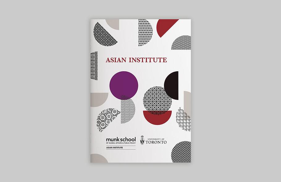 UT_Munk_AI_brochure_situ_1.jpg