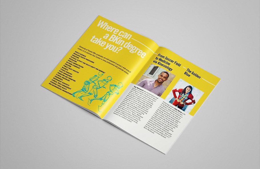 KPE_BKin Brochure_MockUp_Open 2.jpg