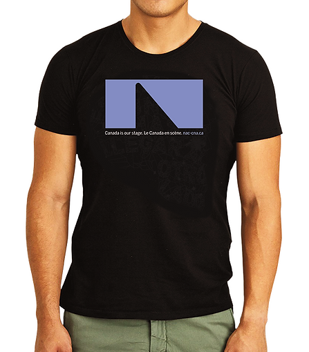 NAC T-Shirt