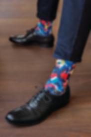 UFTI Socks