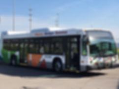 SSM_Bus_1.JPG