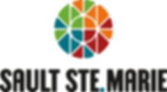SSM_logo_POS_COL.jpg